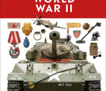 Eye Witness World War II