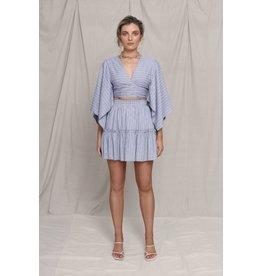 Madison the Label Madison the Label - Tate Skirt