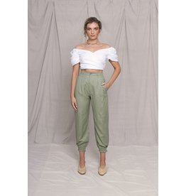 Madison the Label Pants Kimber Madison