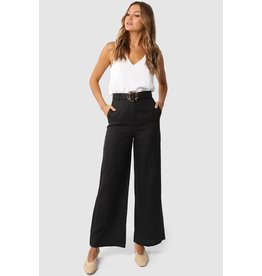Madison the Label Pants Dayle Madison