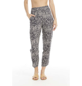 Saltwater Luxe Saltwater Luxe Pant pull on