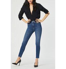 Mavi Jeans Scarlette Mavi mid Gold