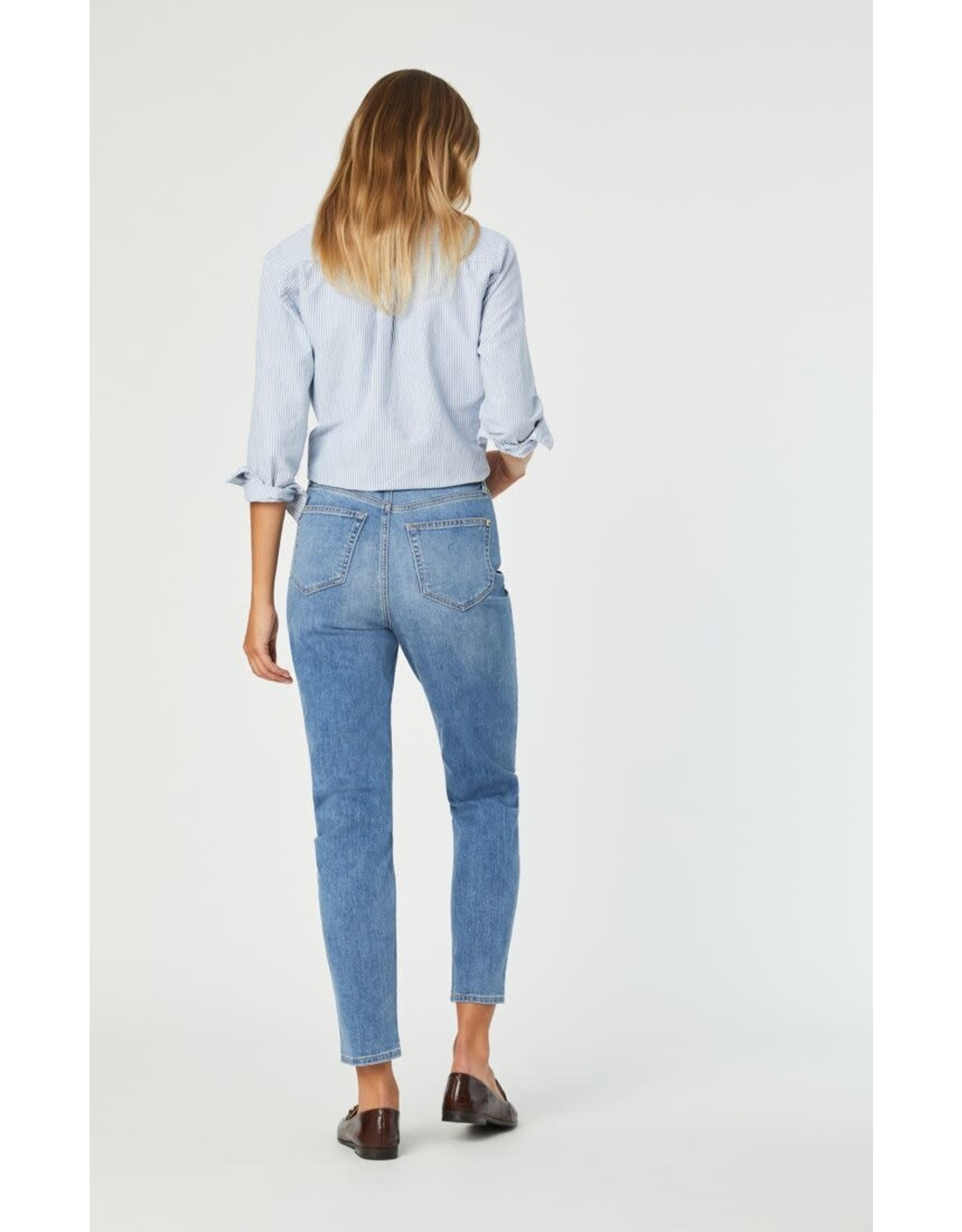 Mavi Jeans Star Foggy vintage Mavi