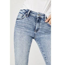 Mavi Mavi Jeans Tess LA Vintage