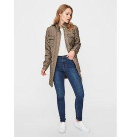 Vero Moda Vero Moda Jacket Enjoy