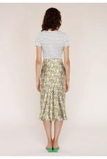 Heartloom  Heartloom - Rylen Skirt