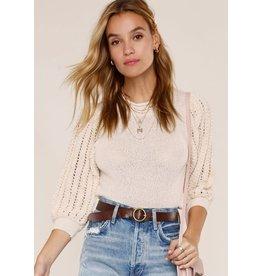 Heartloom Sweater Nora Hearloom
