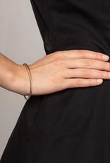 Pilgrim Bracelet Cece Gold Plated Pilgrim