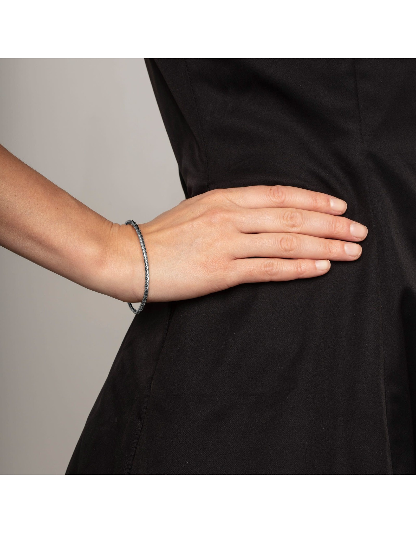 Pilgrim Bracelet Cece Silver Plated Pilgrim