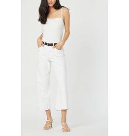 Mavi Bodrum Mavi White Jeans