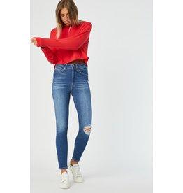 Mavi Mavi Scarlett Vintage Jeans