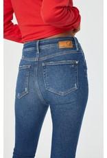 Mavi Mavi -  Scarlett Vintage Jeans