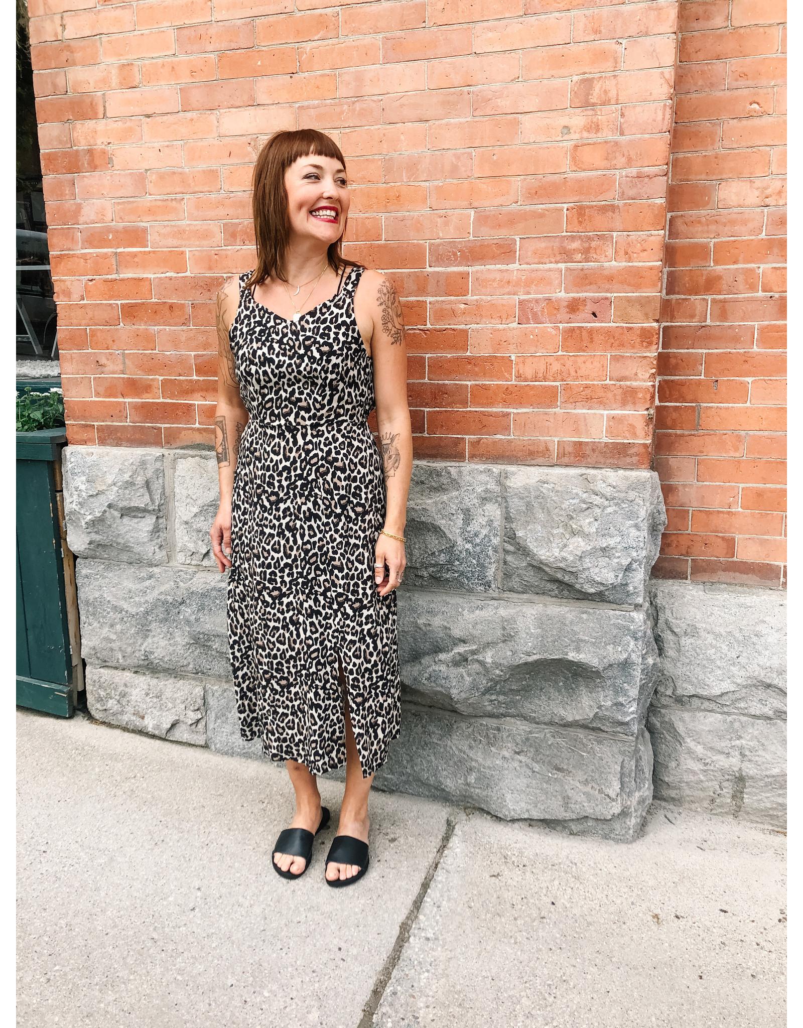 Vero Moda Dress Simply Easy Vero Moda