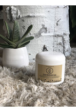 Soco Soco Whipped Body Cream