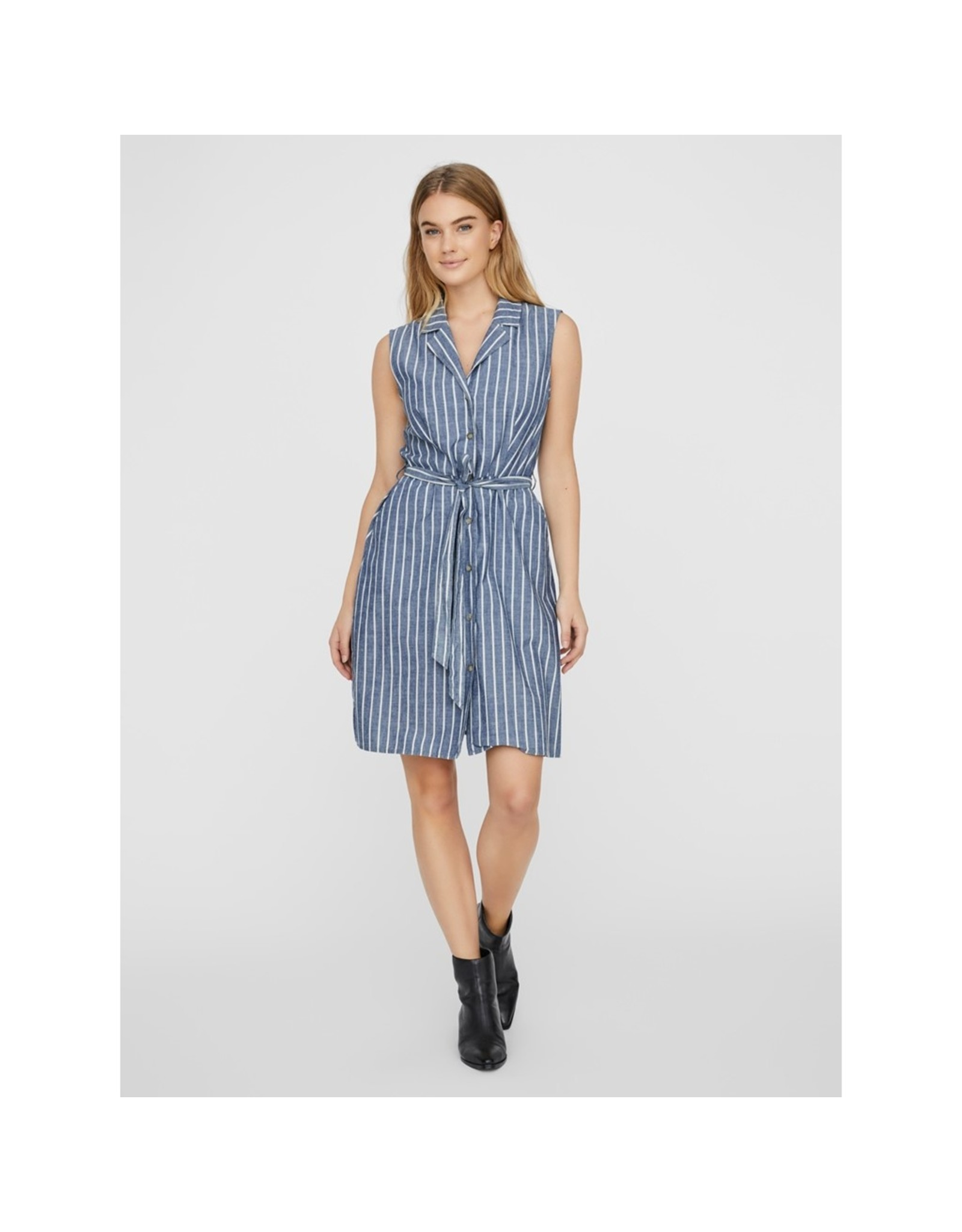 Vero Moda Vero Moda Sandy Dress