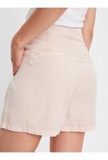 Vero Moda Vero Moda - Mia Shorts