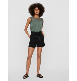 Vero Moda Vero Moda Mia Shorts
