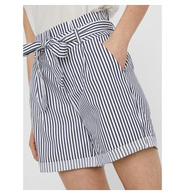 Vero Moda Vero Moda Eva Paperbag Shorts