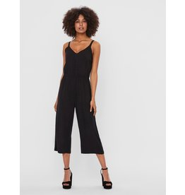 Vero Moda Vero Moda Simply Easy Culotte Jumpsuit
