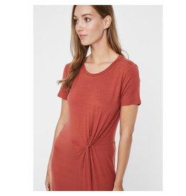 Vero Moda Vero Moda Ava S/S Dress