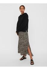 Vero Moda Vero Moda Simply Easy Maxi Skirt