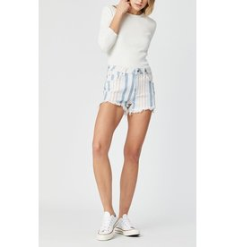 Mavi Mavi Rosie Shorts