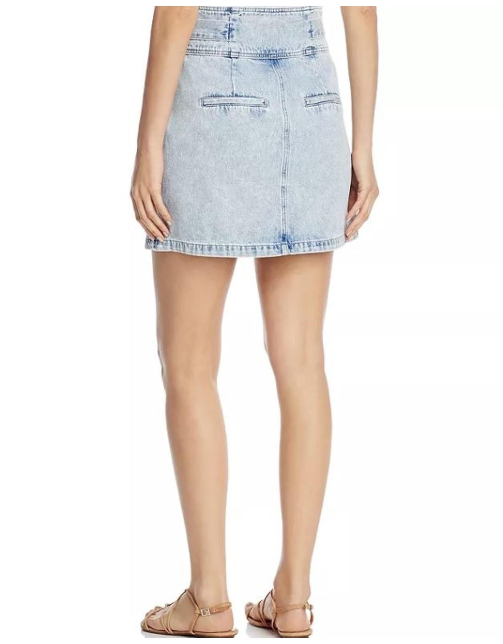 Vero Moda Vero Moda Katie Skirt
