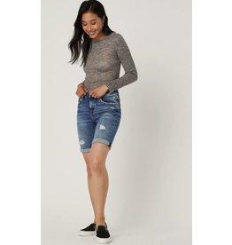 Mavi Mavi Shorts Alexis