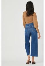 Mavi Mavi Jeans Bodrum Dark 90's