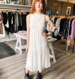 Vero Moda Damla Dress