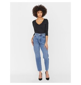 Vero Moda Isabel Mom Jeans