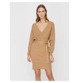 Vero Moda Rem Sweater Dress