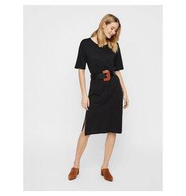 Noisy May Mayden T- Shirt Dress