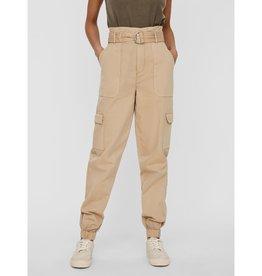 Vero Moda Flame Cargo Pant