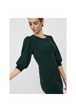 Vero Moda Darma Sweater Dress