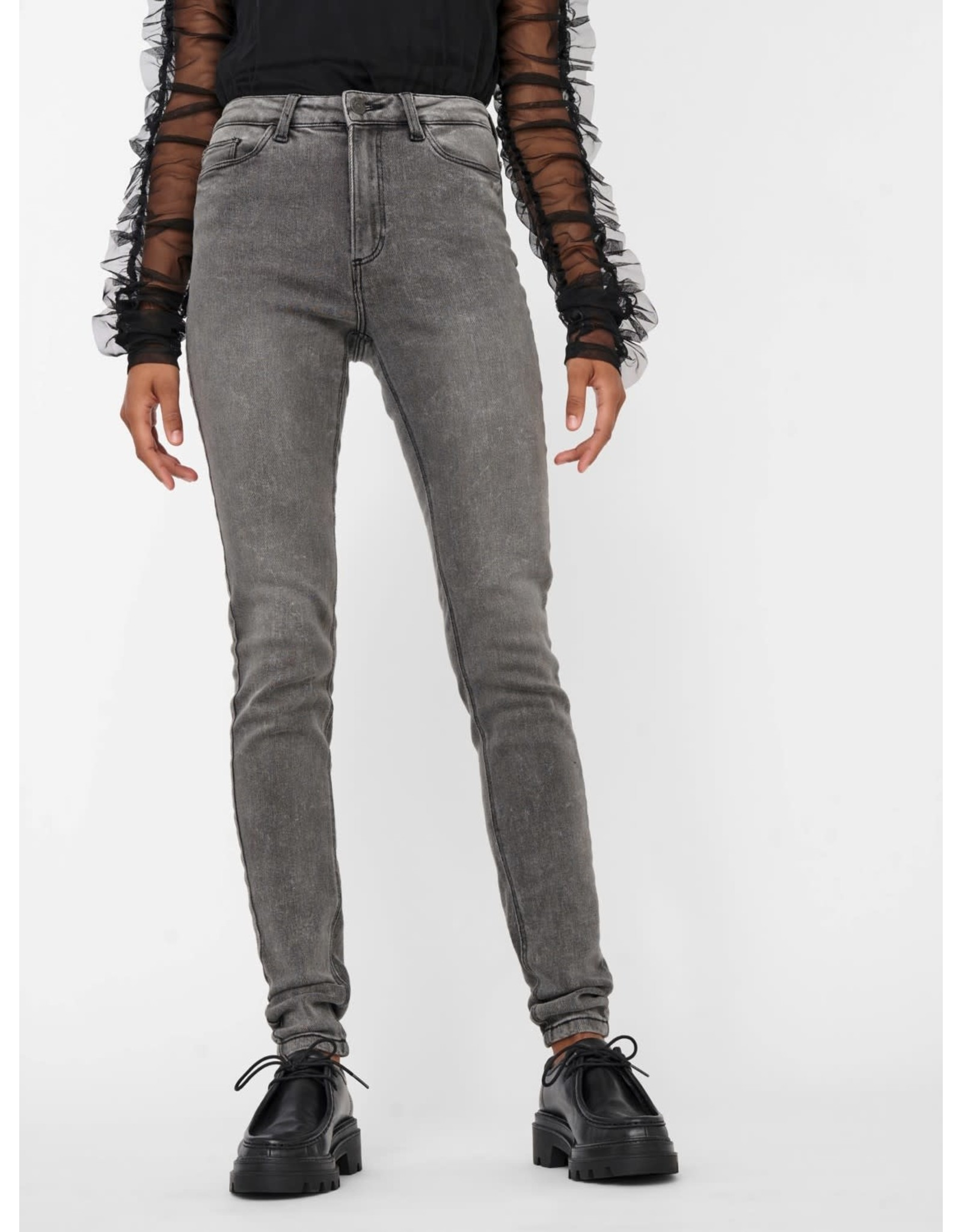 Noisy May Callie High Rise Skinny