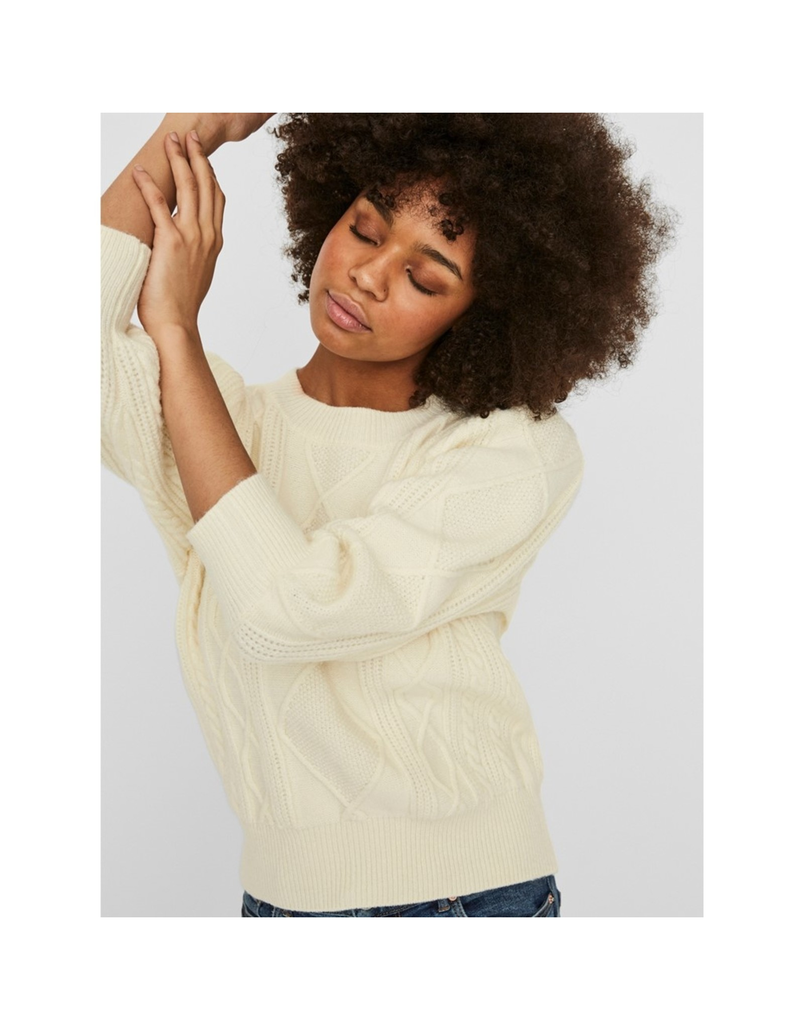 Vero Moda Duda Sweater