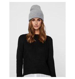 Vero Moda Wool Beanie