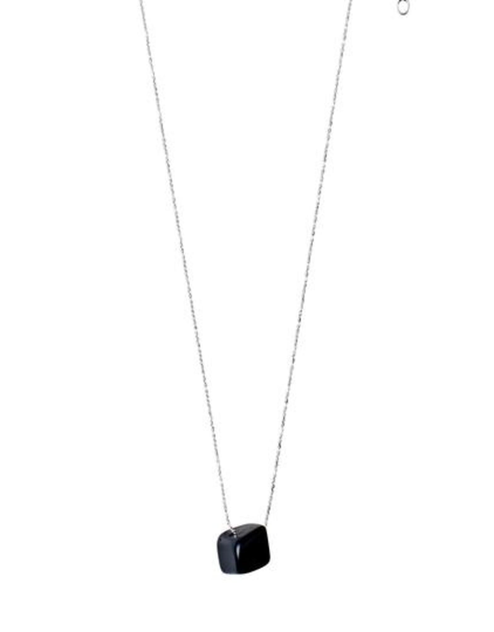 Pilgrim Chakra Necklaces