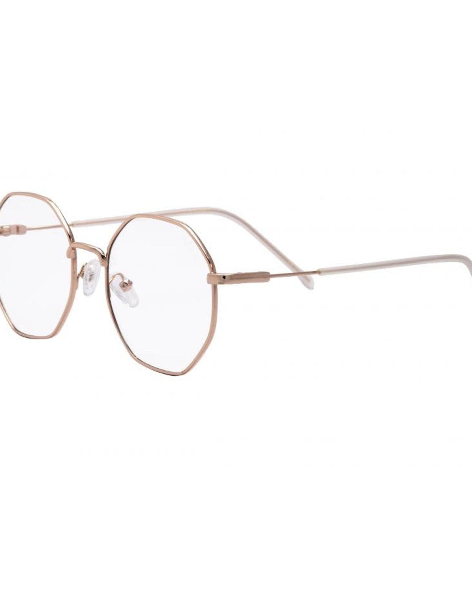I SEA Maxwell Blue Light Glasses