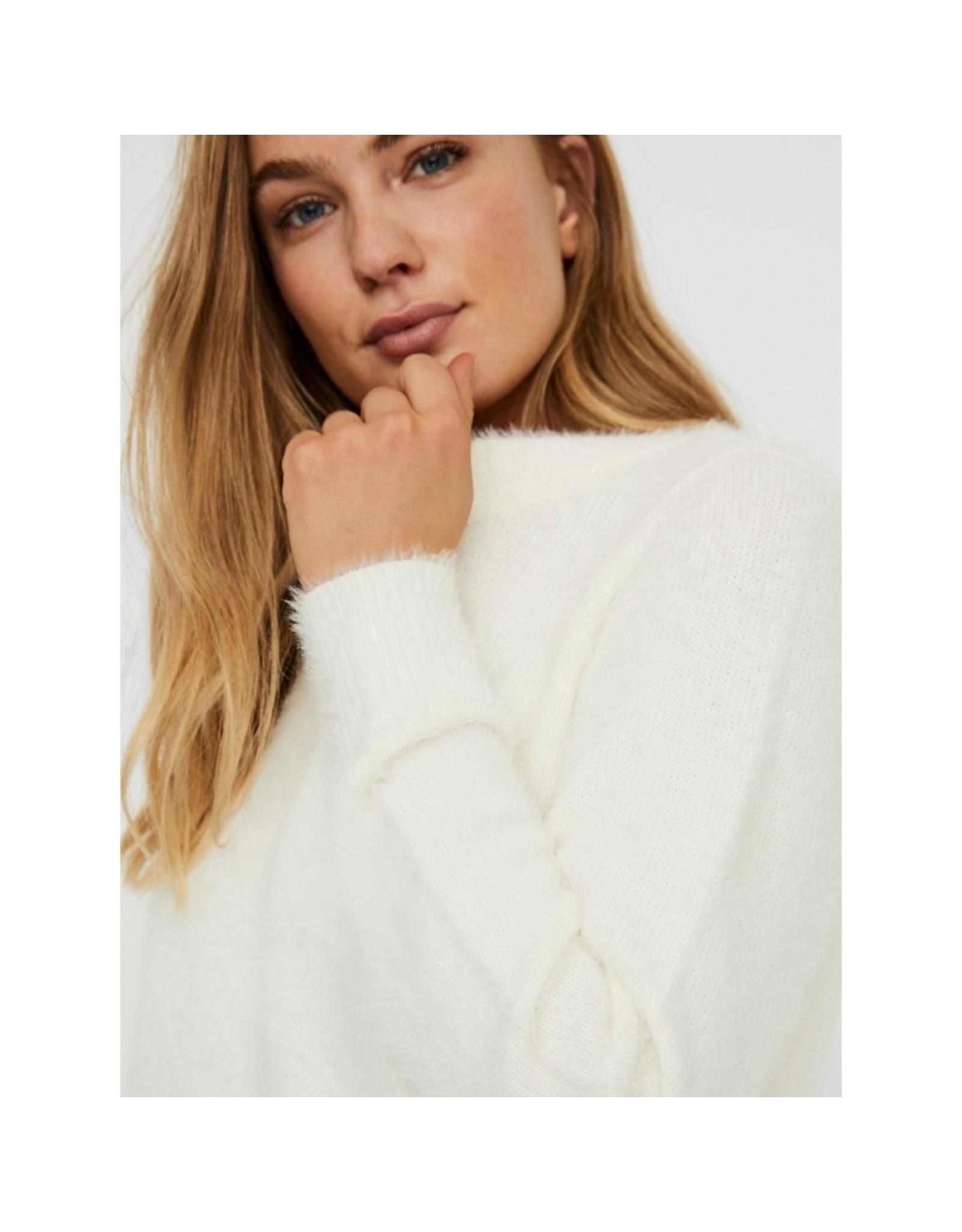 Noisy May Jess Sweater