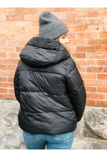 Vero Moda Upsala Short Puffer