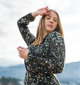 Heartloom Rachelle Dress