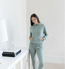 Priv Modest Days Sweat Suit
