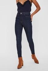 Vero Moda Sophia High Rise Skinny Jean