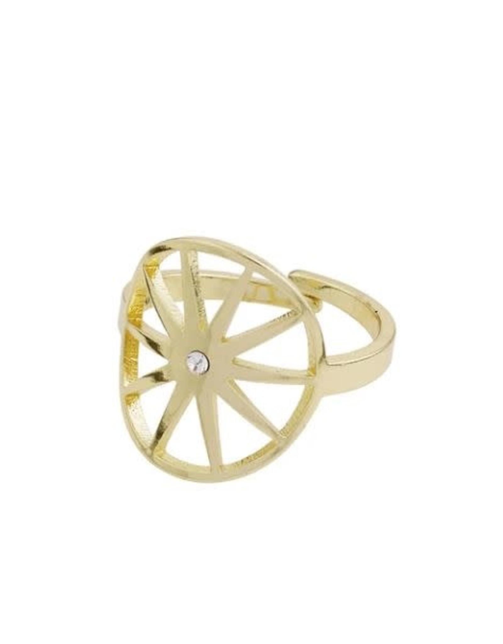 Pilgrim Kaylee Ring