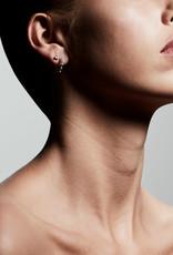 Pilgrim Kate Earring
