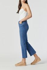 Mavi Viola Straight Leg