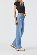 Mavi Victoria Wide Leg