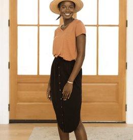 Jackson Rowe Elm Skirt